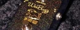 Black Cat presenta el Wee Buzz