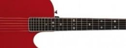 Ovation anuncia la nueva acústica de Yngwie Malmsteen