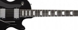 Nueva Gibson Shred Les Paul Studio