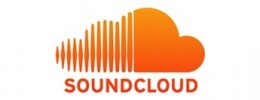 Integramos Soundcloud en Guitarristas.info