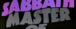 Black Sabbath cancela su gira