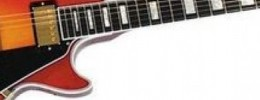 Gibson Les Paul Custom - Review