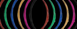 Aurora Strings: banco de pruebas y sorteo