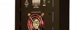Matrix Amplification presenta la etapa GM50