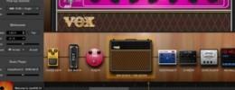Vox presenta JamVOX III, su herramienta de prácticas y jams