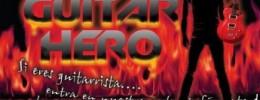 Yamaha Guitar Hero 2008 --CONCURSO--