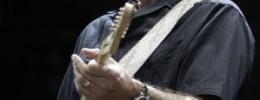 Eric Clapton se hace un espectacular regalo de cumpleaños