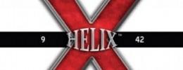 Dean Markley anuncia las nuevas cuerdas Helix