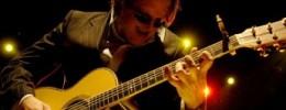 Gira acústica de Joe Bonamassa en Europa