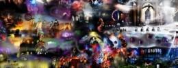 Metal progresivo: 20 discos que debes tener