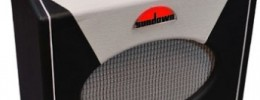 Sundown Amplification anuncia el ST-5