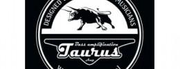 Resultado del sorteo Taurus Abigar Overdrive