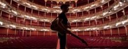 Fito y Fitipaldis de gira por los teatros españoles
