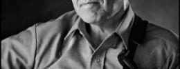 Muere Doc Watson a los 89 años