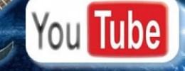 Guitarristas.info ya tiene canal de Youtube! Suscríbete para apoyar a los foreros!!