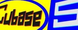 Tutorial de uso básico de Cubase SX3