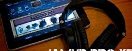 Nuevo JamUp Pro XT