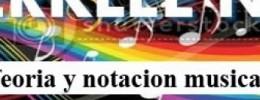 Metodo BERKLEE NET - Teoria y Notacion Basica 2