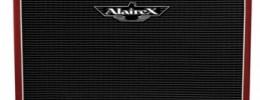Alairex presenta el Select-o-drive