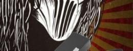Disponibles las Seymour Duncan EMTY Blackouts para 7 cuerdas