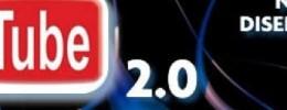 Nuevos canales Youtube 2.0