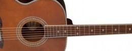 Nueva Washburn WJ130EK electroacústica