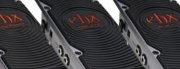 Electro-Harmonix presenta sus nuevos pedales de pan, volumen y expresión