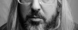 J Mascis Jazzmaster Review