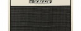 Novedades Blackstar
