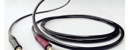 FM Cables presenta sus nuevos cables con baja capacitancia