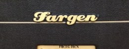 Fargen anuncia el Micro Plex