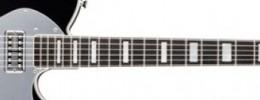 Nuevas Fender Telecaster Thinline Super Deluxe