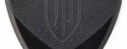 Dunlop presenta las Jazz III signature de John Petrucci