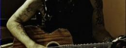 Fechas Europeas de Richie Kotzen