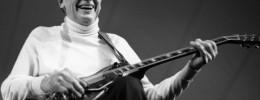 Les Paul, el genio detrás de su invento