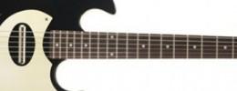 Danelectro subasta guitarras firmadas por Roger Waters y Brian Wilson