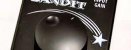 Time Bandit, el nuevo pedal de Visual Sound