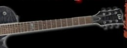 Review Ltd Esp Ec200qm