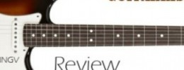 Fender American Standard Stratocaster Review