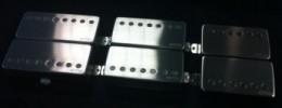 EMG 57/66 para 7 y 8 cuerdas