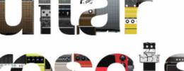 Presets gratuitos para Guitar Pro 6