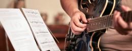 Los intervalos ; la base de la música , armonía fácil