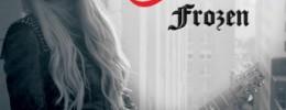 Orianthi anuncia fechas para su último trabajo y publica single en iTunes