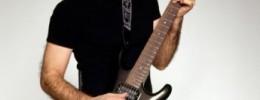 """Joe Satriani anuncia nuevo disco: """"Unstoppable Momentum"""""""