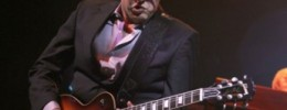 Diez backing tracks de Joe Bonamassa en descarga gratuita