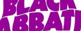 Detalles del nuevo disco de Black Sabbath