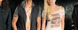 Maragold, el nuevo proyecto de Greg Howe, lanza su primer single