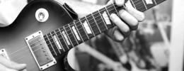 Improvisación: articulación y ritmo del fraseo (I)