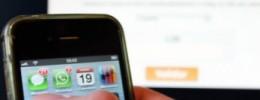 Nueva validación de móvil en Compraventa