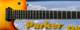 Review Parker PM20PRO